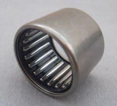 SFM ZX125 / ZZ125 Suspension Needle Roller Bearing P676600000121600