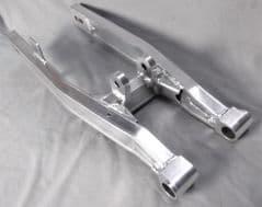 SFM ZX125 / ZZ125 Swingarm P676600000119600