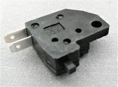 SWM Front Brake Light Switch F000P01620