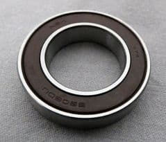 SWM Gran Milano Front Wheel Bearing 800084938