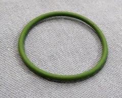 SWM RS125R / SM125R Cylinder Head O-ring 72150234