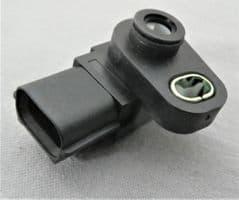 SWM RS125R / SM125R Throttle Position Sensor 31350080