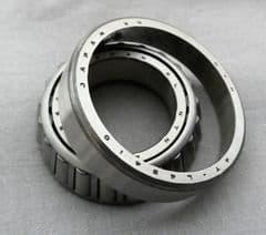 SWM Steering Head Bearing 800087243
