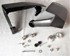 SWM Superdual Handguard Kit A000A00929