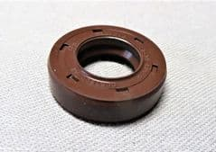 SWM Water Pump Seal 8A0028855