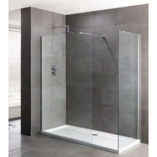 Cotswold Volente 1200mm x 700mm Walk-In