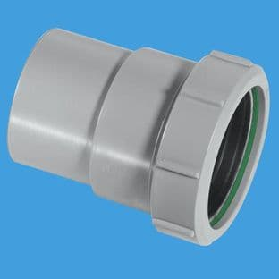 McAlpine  MD200 Multi-Drain Inlet Fitting