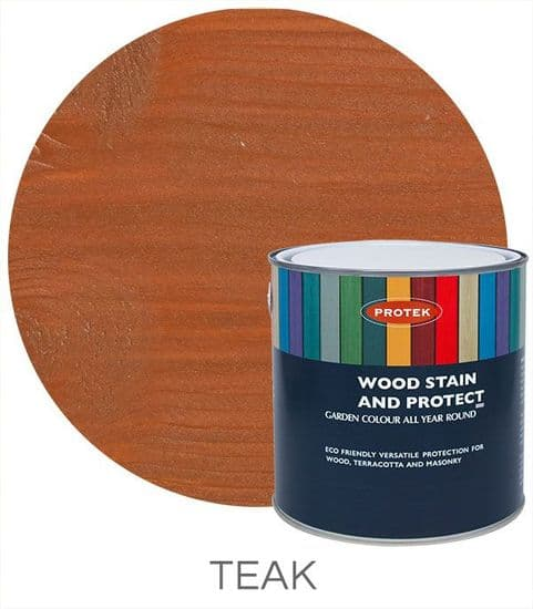 Paint & Timber Treatments
