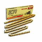 DID ERT3 GOLD CHAIN 520 x 118 LINKS