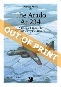 Airframe Album No.9