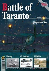 Airframe Extra No.4