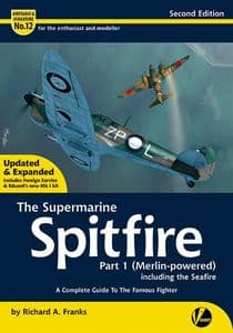 Airframe & Miniature No.12 Second Edition