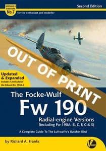 Airframe & Miniature No.7 Second Edition