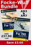Focke-Wulf Bundle