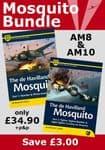 Mosquito Bundle