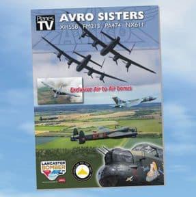 Avro Sisters