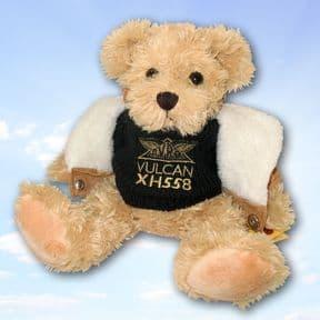 Chadwick Bear