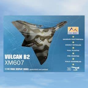 Easy Model 1:144 - Vulcan B2 XM607