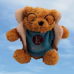 Petter Bear