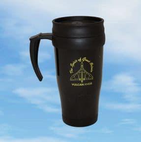 Travel Mug -