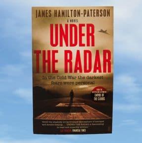 Under the Radar: A Novel