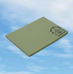 Vulcan XH558 Adhesive Notes - Single