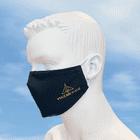 Vulcan XH558 Reusable Face Mask